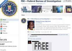 Enlace a FBI Trolling