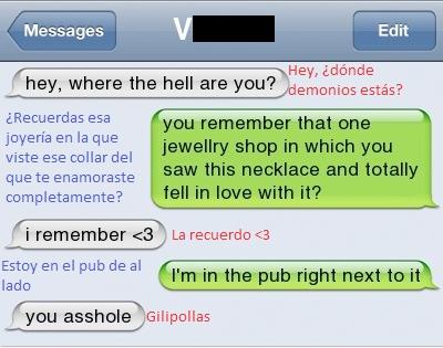 collar,novia,pub,trol
