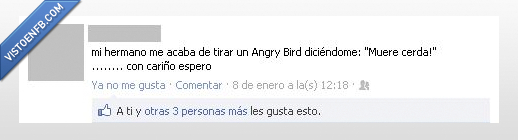 angrybirds,cerda,estados,facebook,morir