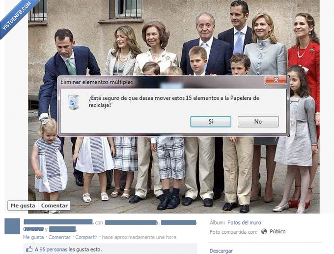 Borbón,Juan Carlos I,Leti,monarquía,república,rey