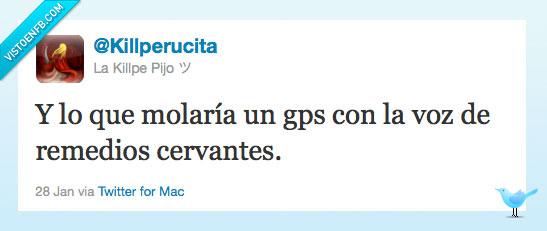 gps,remedios cervantes,twitter