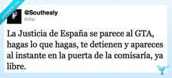 Enlace a Así va España por @southealy