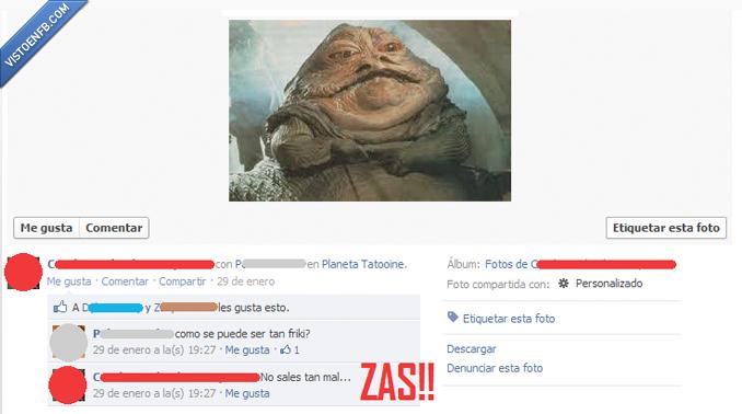 facebook,foto,jabba,tatooine,zas