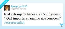 Enlace a Ser español por @jorge_yo1210