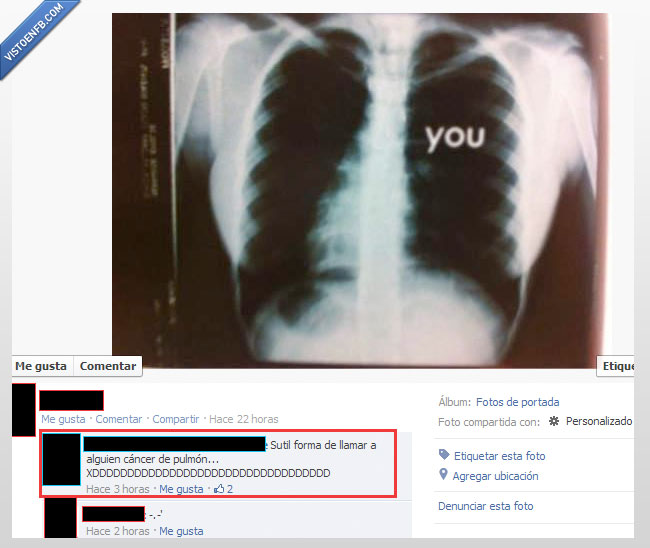 cancer,corazón,pulmon,sutil