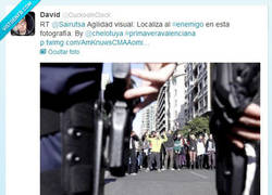 Enlace a Una de #primaveravalenciana