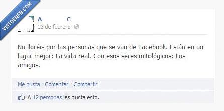 amigos,calle,facebook,https://twitter.com/#!/AlberZeal/status/90854229232721920,salir,vida real