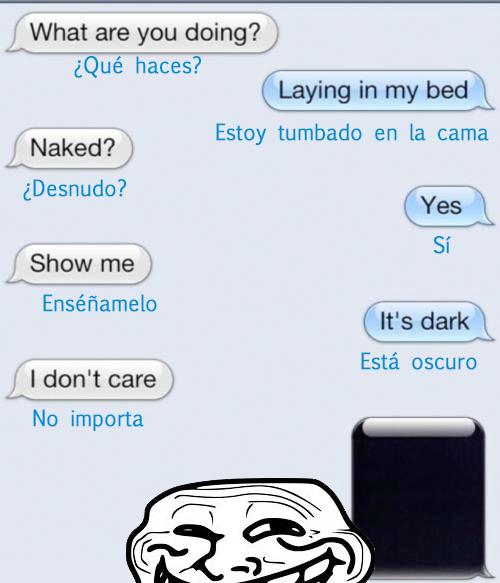 cama,desnudo,foto,negro,oscuridad,todo,ver