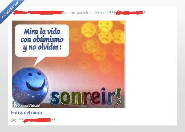 facebook,fails,foto,obtimismo,optimismo,ortografía