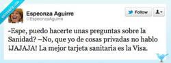 Enlace a A ti te lo voy a contar por @EspeonzaAguirre