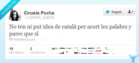 catalán,tweet,twitter