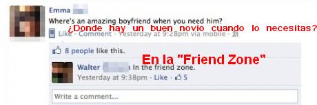 friendzone,necesitar,novio