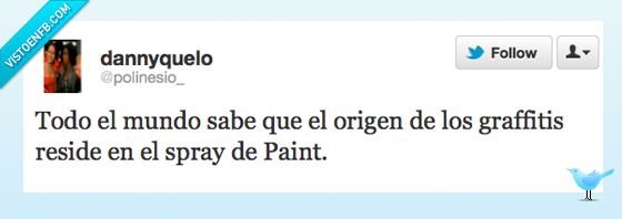 graffiti,paint,spray,tweet,twitter