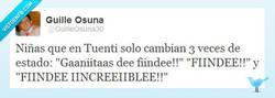 Enlace a Canis monotemáticas por @GuilleOsuna30