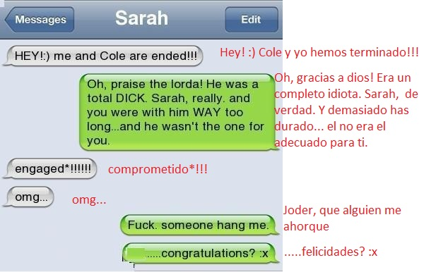 chat,fail,felicidades,iphone
