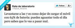 Enlace a Sutil metáfora por @Radok_Alicante