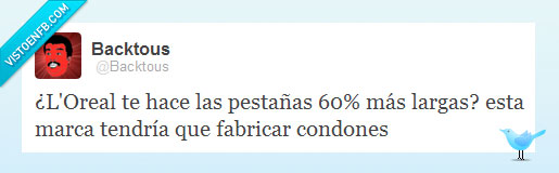 condones,largos,loreal,mas,pestañas