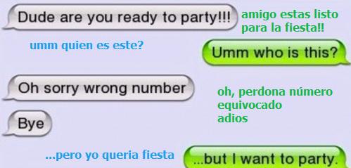 chat,conversacion,forever alone,numero equivocado