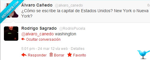 conversación,estados unidos,fail,new york,twitter,washington