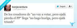 Enlace a Gente que confía en los demás por @borjaventura