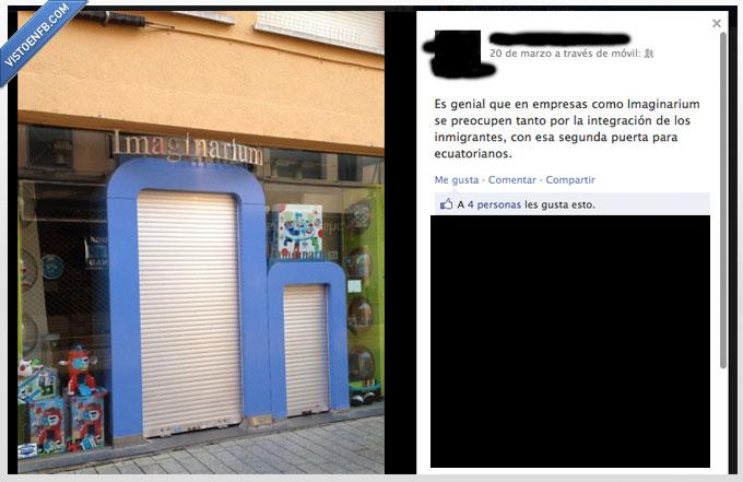 bajito,canis,chonis,ecuatorianos,facebook,imaginarium,pequeño