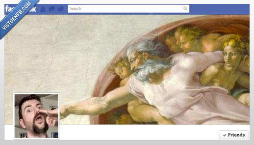 dios,foto de portada,gracias,moco,timeline