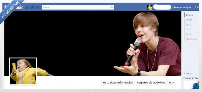 Bieber,biografia,pompero