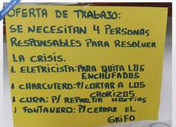 Enlace a Así resolveremos la crisis