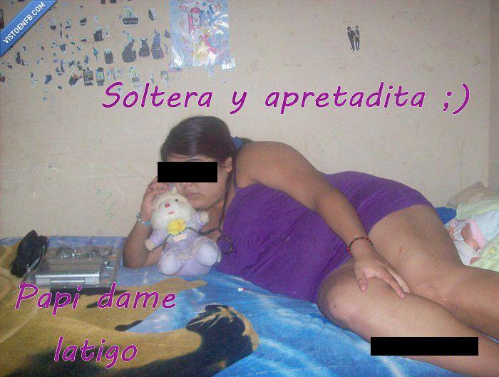 gorda,latigo,mother of god