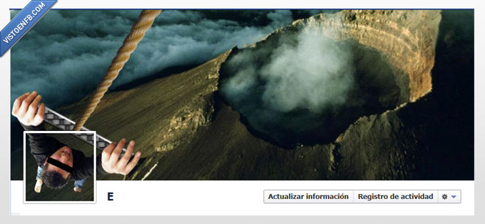 biografia,facebook,helicoptero,salvar,volcan