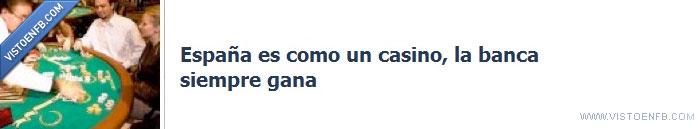 banca,bancos,España,gana,página,siempre