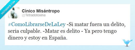 españa,ley,tweet,twet,twiit,twiiter,twit