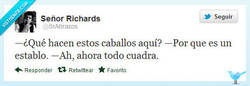 Enlace a Ya lo entiendo todo por @SrAbrazos