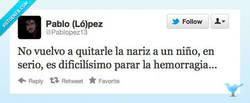 Enlace a Luego no hay quien lo limpie por @Pablopez13