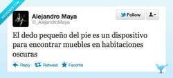 Enlace a Sistema infalible por @_AlejandroMaya