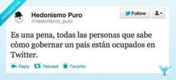 Enlace a República independiente de Twitter por @RuidoExplicito