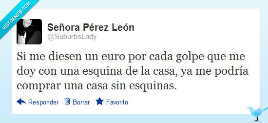 casa,dinero,esquina,euro