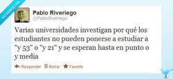 Enlace a Debes admitirlo que tú también lo haces por @PabloRiveriego