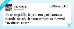 Enlace a Falsas esperanzas por @pausicilia_