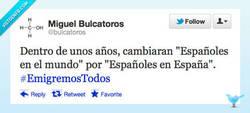 Enlace a Este programa no me lo pierdo por @bulcatoros
