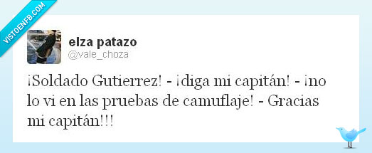 @vale_choza,camuflaje,correccional,militar