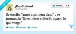 Enlace a O desesperación también por @EresCurioso
