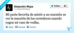 Enlace a Venga, chicos, que se os ve sedientos por @_AlejandroMaya