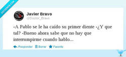Enlace a Así aprenderá por @Doctor_Bravo