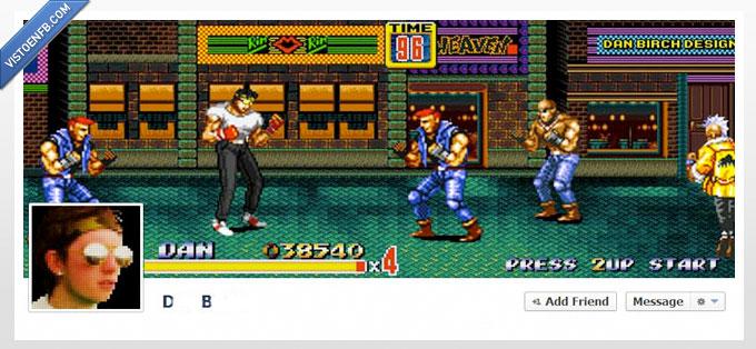 arcade,foto de portada,streets of rage,videojuego