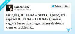 Enlace a Si es que el problema está claro por @miguelpreciados