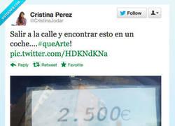 Enlace a ¡Ay, que me lo quitan de las manos! por @CristinaJodar