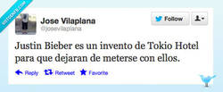 Enlace a ¿Cómo hemos podido ser tan tontos? por @josevilaplana