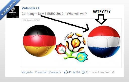 alemania,bandera,eurocopa,fail,italia