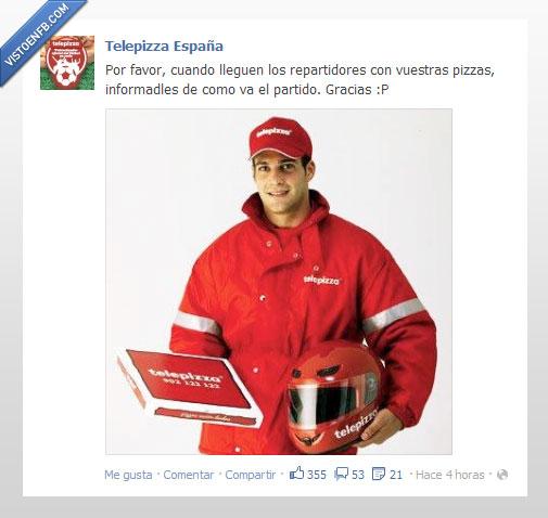 2012,españa,eurocopa,telepizza